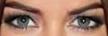 Augen Uschi