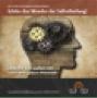 Erlebe das Wunder der Selbstheilung CD 1